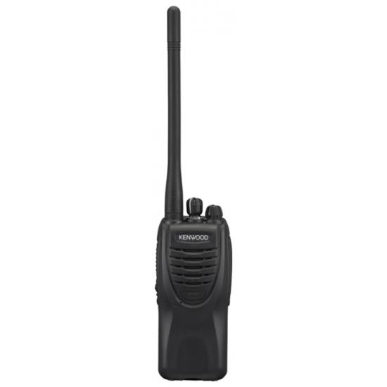 Портативная радиостанция Kenwood TK-2306M