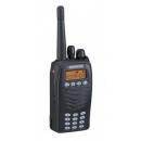 Портативная радиостанция Kenwood TK-2170M