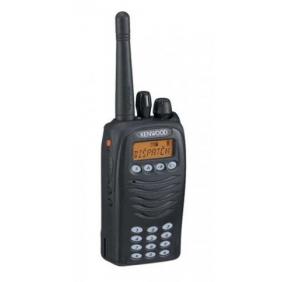 Портативная радиостанция Kenwood TK-3170M3