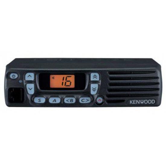 Автомобильная радиостанция Kenwood TK-8162E