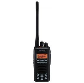 Портативная радиостанция Kenwood Nexedge NX-300K3