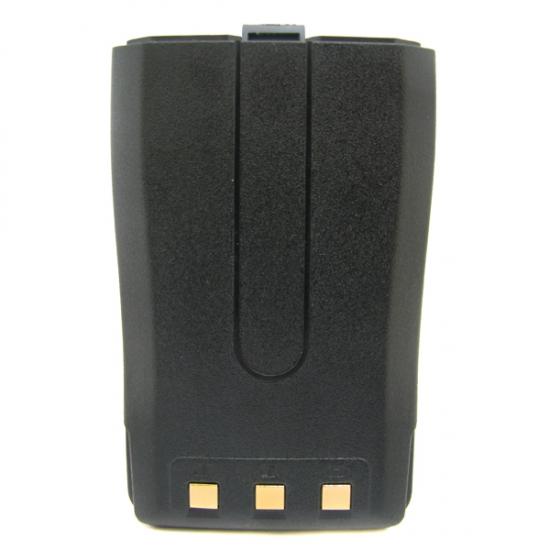 Аккумулятор Kenwood BL-77