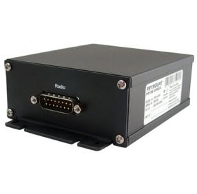 GPS-модуль Kenwood GPS-4100M