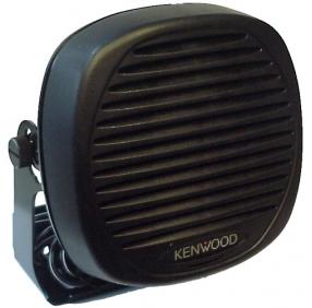 Громкоговоритель Kenwood KES-5