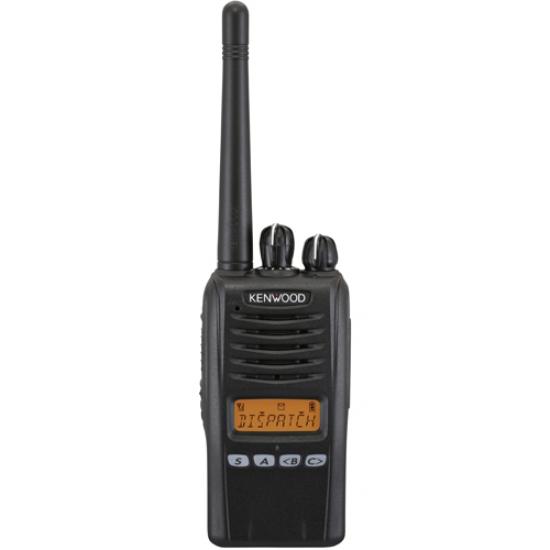 Портативная радиостанция Kenwood Nexedge NX-320E2