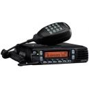 Автомобильная цифровая радиостанция Kenwood Nexedge NX-700HK