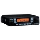 Автомобильная цифровая радиостанция Kenwood Nexedge NX-720E