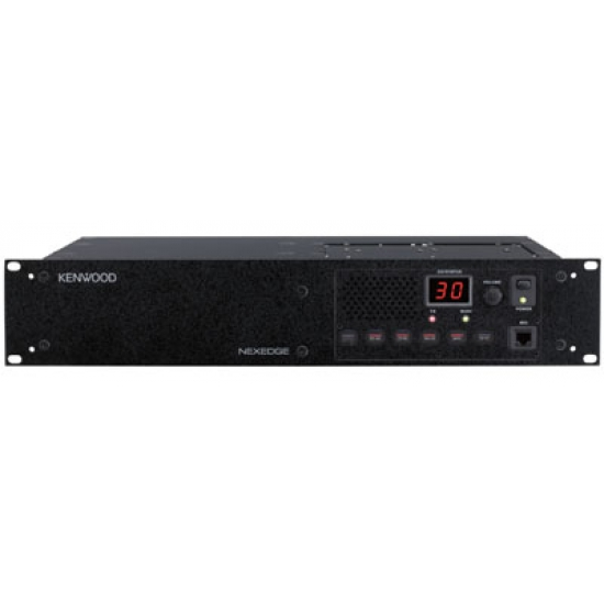 Ретранслятор Kenwood Nexedge NXR-710E