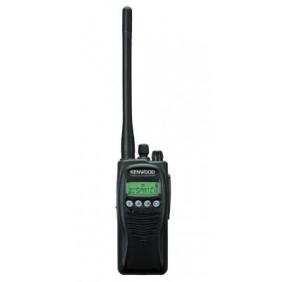 Портативная радиостанция Kenwood TK-3212M