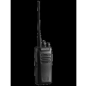 Портативная радиостанция Kenwood Nexedge NX-340 (M3)