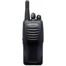 Портативная радиостанция Kenwood TK-3407M2