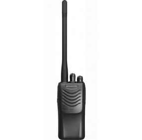 Портативная радиостанция Kenwood TK-2000M