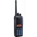 Взрывозащищенная радиостанция Kenwood TK-2180-IS K2BP1N