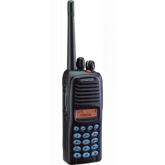 Взрывозащищенная радиостанция Kenwood TK-3180-IS K2BP1N