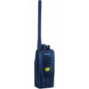Портативная радиостанция Kenwood TK-3260EXE2