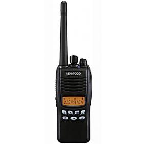 Портативная радиостанция Kenwood TK-3317M2