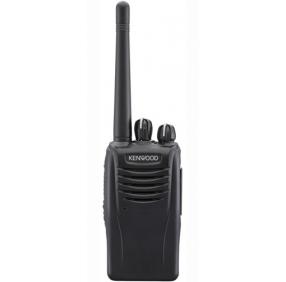 Портативная радиостанция Kenwood TK-3360M