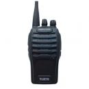 Портативная радиостанция Kenwood TK-3207GS UHF