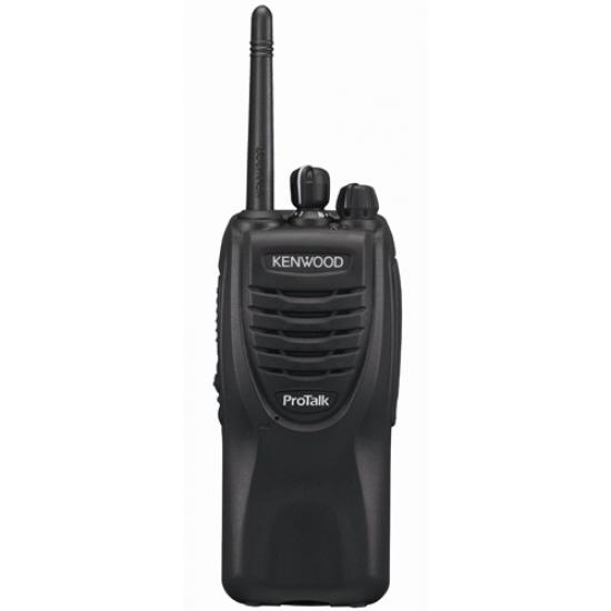 Портативная радиостанция Kenwood TK-3301E