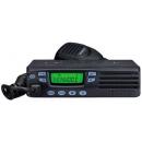Автомобильная радиостанция Kenwood TK-7100HM