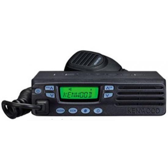 Автомобильная радиостанция Kenwood TK-8100M