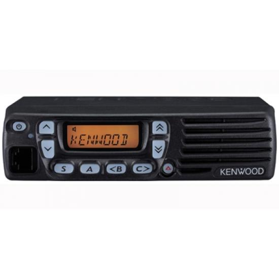Автомобильная радиостанция Kenwood TK-7160M