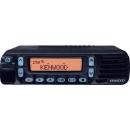 Автомобильная радиостанция Kenwood TK-8180E