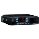 Автомобильная радиостанция Kenwood TK-7302HM