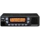 Автомобильная радиостанция Kenwood TK-7360M
