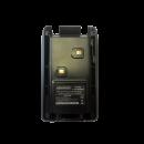Аккумулятор Kenwood KB-35L