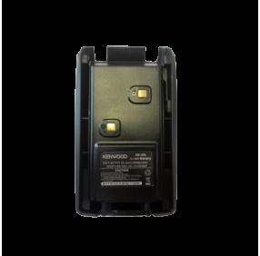 Аккумулятор Kenwod KB-35L