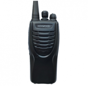 Портативная радиостанция Kenwood TK-3307M3