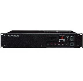 Ретранслятор Kenwood TKR-850E