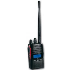 Портативная радиостанция Midland G14