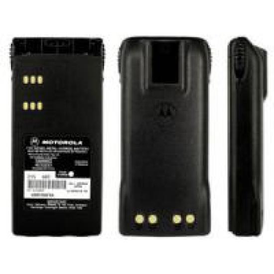 Аккумулятор Motorola PMNN4154
