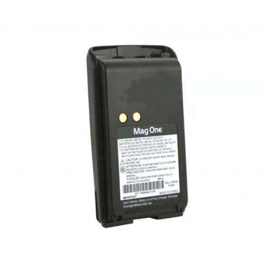 Аккумулятор Motorola PMNN4071 Mag One