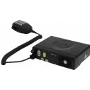 Автомобильная радиостанция Motorola CM340 VHF