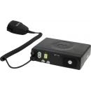Автомобильная радиостанция Motorola CM340 UHF