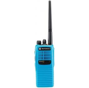 Взрывозащищенная радиостанция Motorola GP340 ATEX VHF