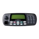 Автомобильная радиостанция Motorola GM380 UHF