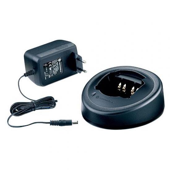 Быстрое зарядное устройство Motorola PMLN5196