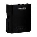 Аккумулятор Motorola PMNN4001