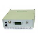 Бустер GSM сигнала VEGATEL VTL33-900