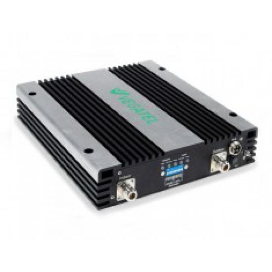 Бустер 3G сигнала VEGATEL VTL30-3G
