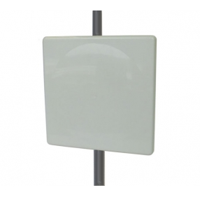Панельная секторная всепогодная антенна 3G сигнала ANT-3G-20Q