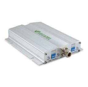 Репитер GSM/3G сигнала VEGATEL VT-1800/3G