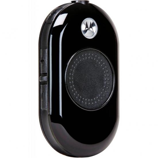 Портативная радиостанция Motorola CLP 446 Bluetooth без комплекта зарядного устройства