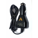 автомобильное зарядное устройство Motorola TLKR