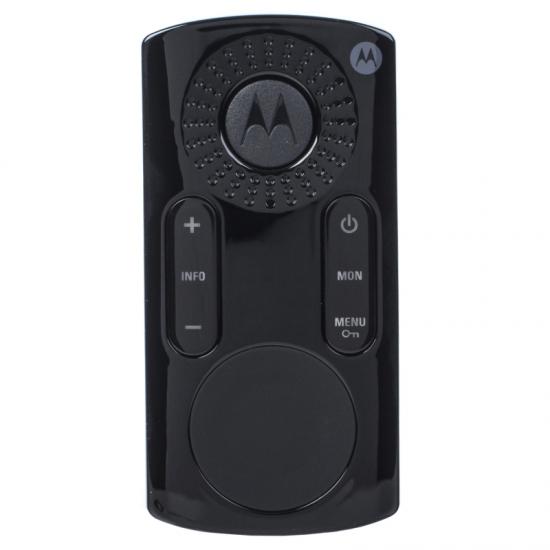 Портативная радиостанция Motorola CLK 446