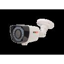 Камера видеонаблюдения AHD NOVIcam AC19W уличная